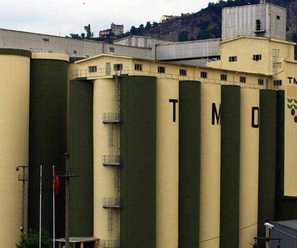 TMO alım fiyatları bayram sonu açıklanacak