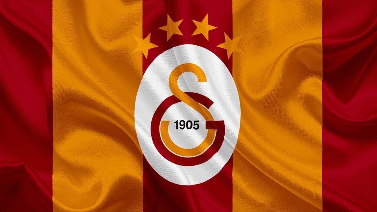 Galatasaray GAL Fan Token'dan 50 milyon lira gelir elde etti