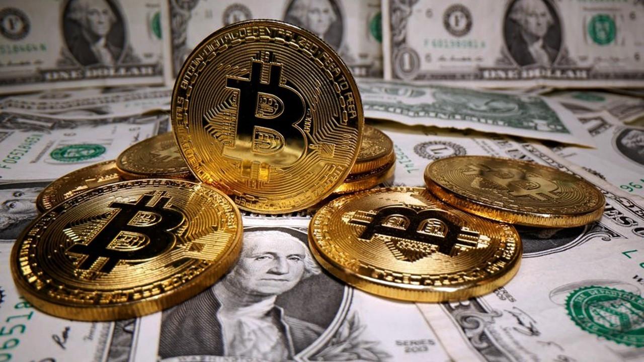 Bitcoin'de güncelleme Ether'le rekabeti kızıştıracak