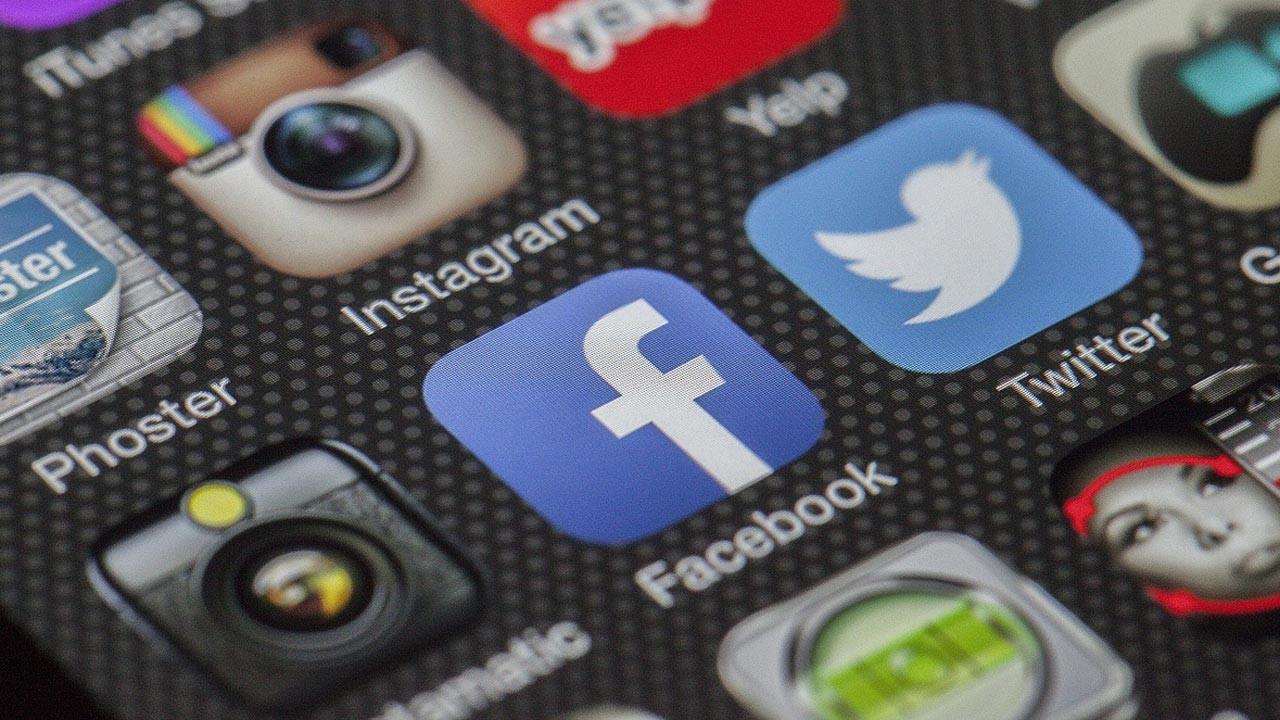 Rusya'dan şimdi de Facebook'a 26 milyon ruble ceza
