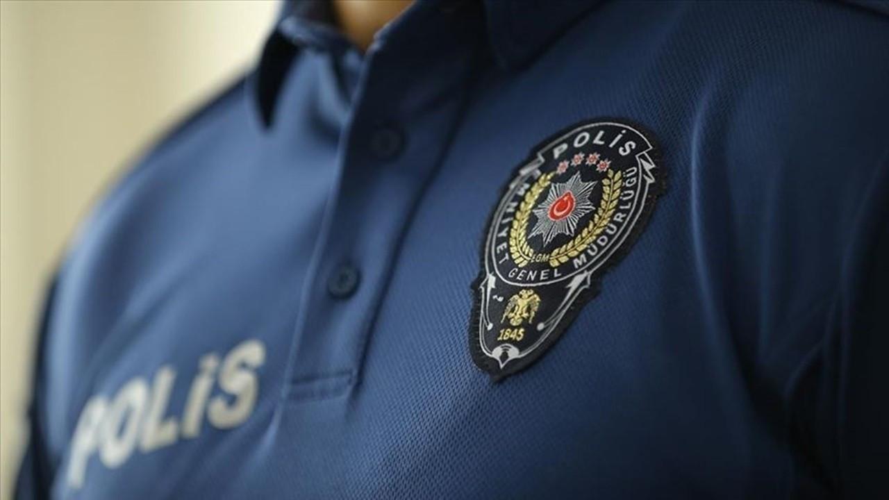 Polis intiharlarının araştırılması için önerge