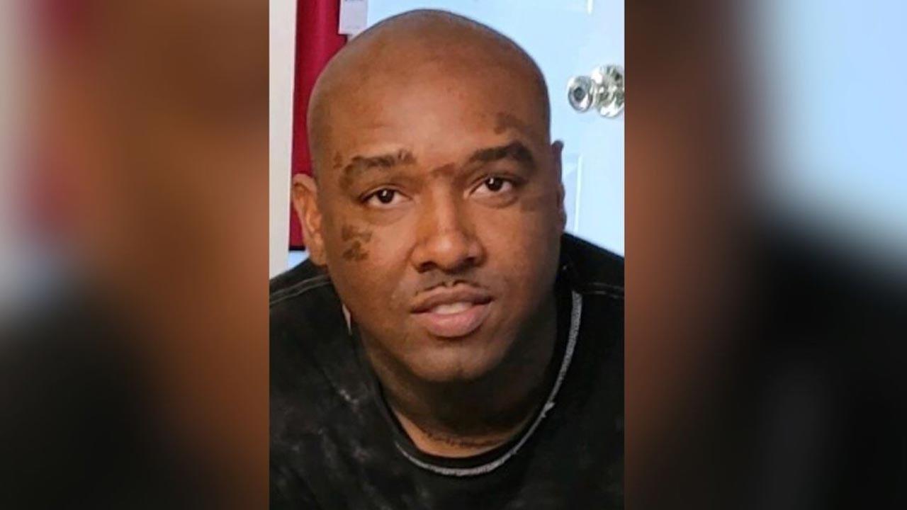 Amerika'da polisin ölümüne sebep olduğu kişinin ailesine 10 milyon dolar