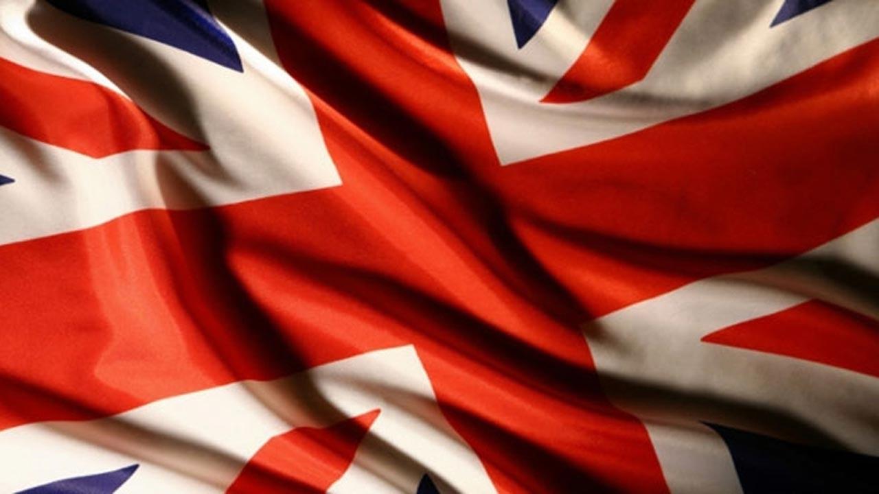 İngiltere'de enflasyonda yüzde 0,5 tartışması