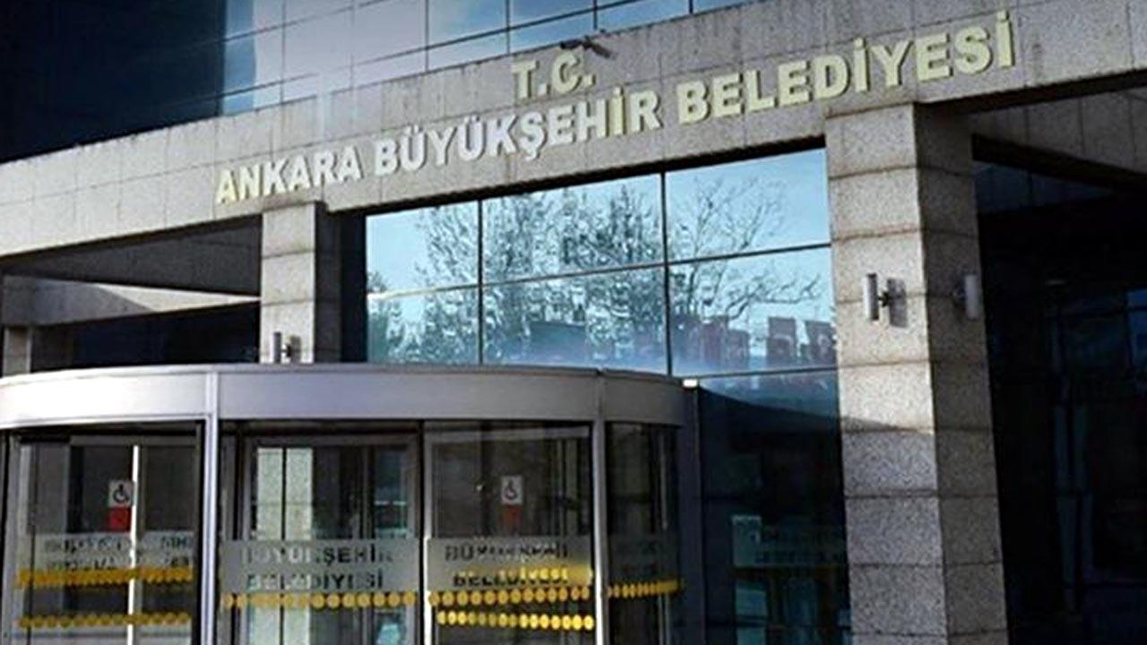 ABB 2020 mali yılı bütçe kesin hesabı kabul edildi
