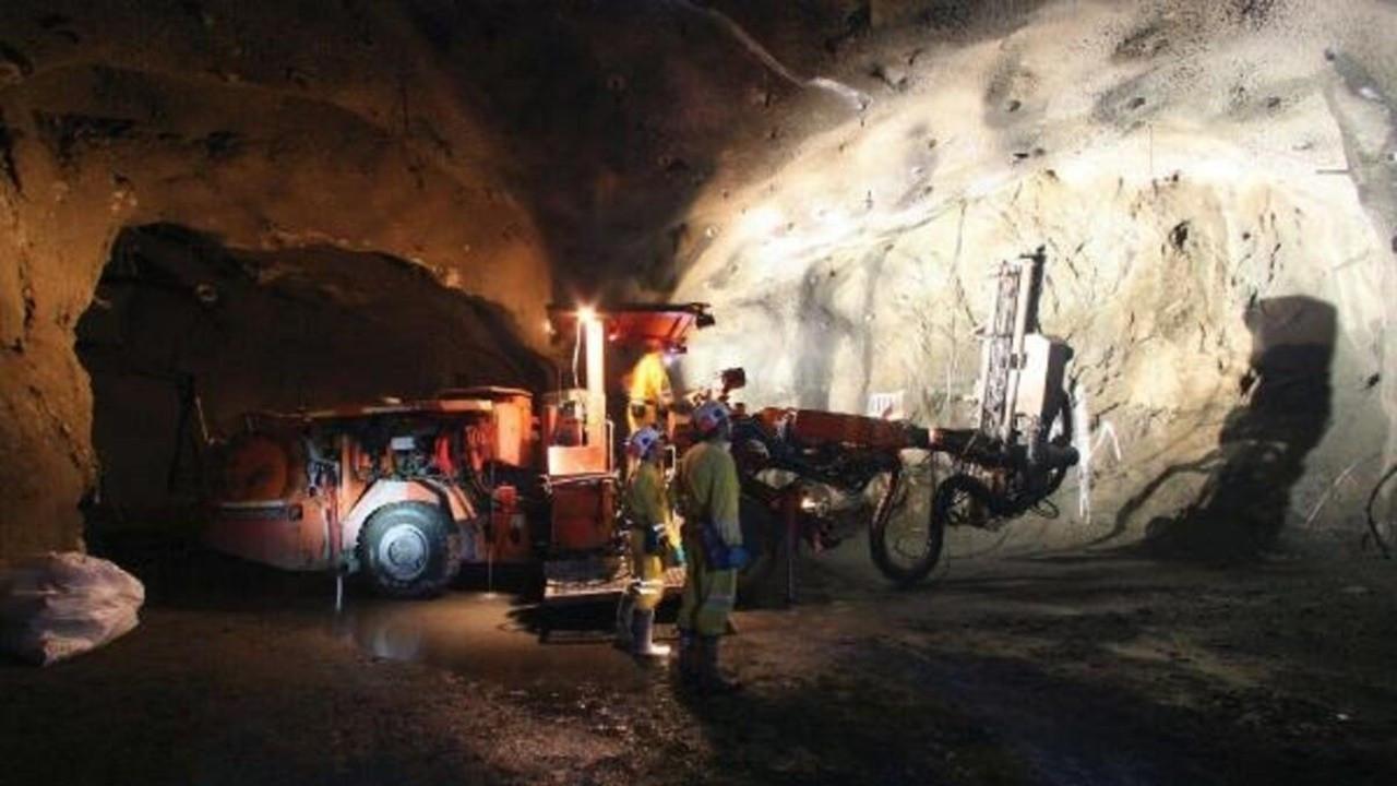 Maden işletmelerine iş sağlığı ve güvenliği desteği için başvurular 31 Mayıs'ta bitiyor