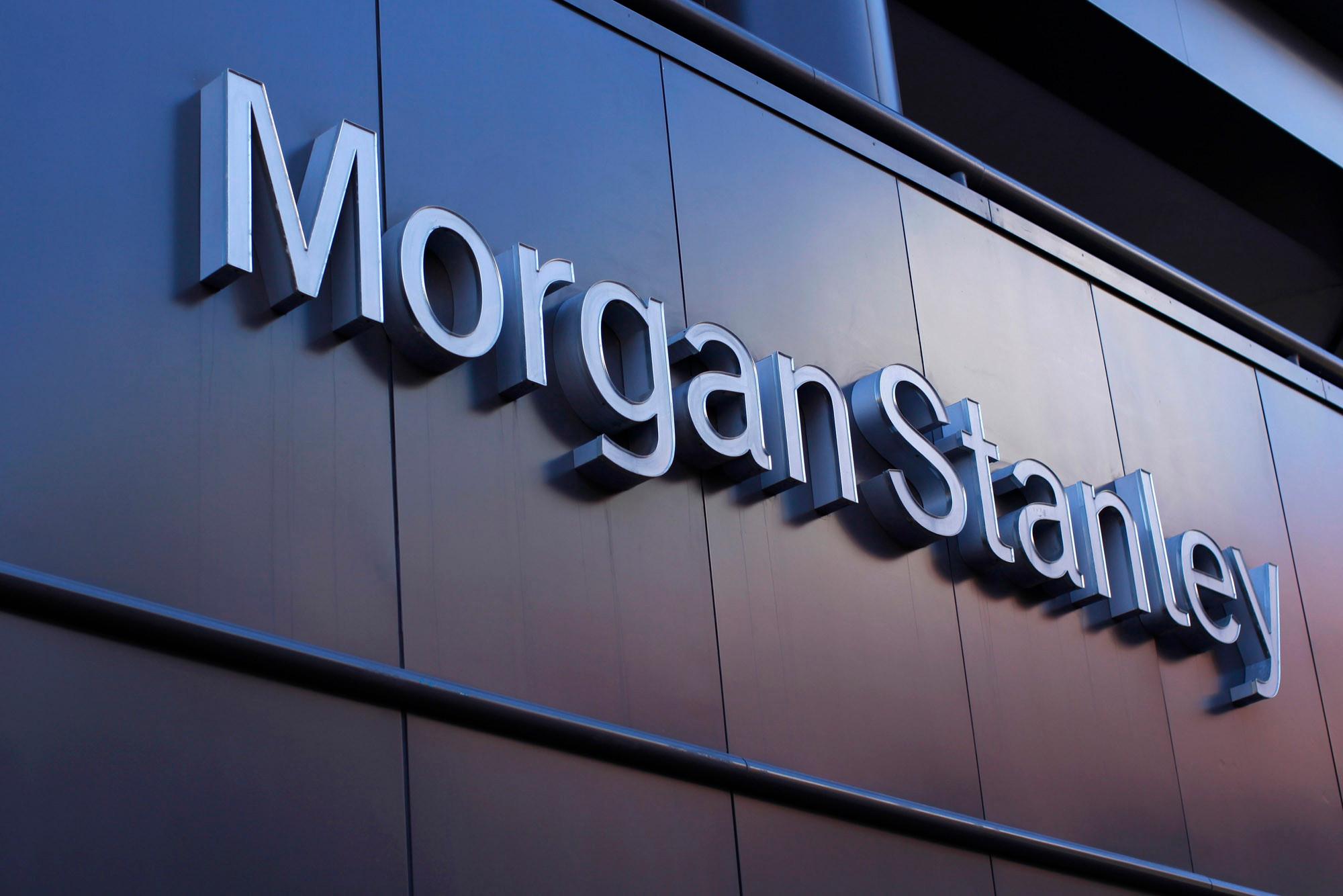 Morgan Stanley'den, 10 yıllık ABD tahvil faizinde yıl sonu için yüzde 1,8 öngörüsü