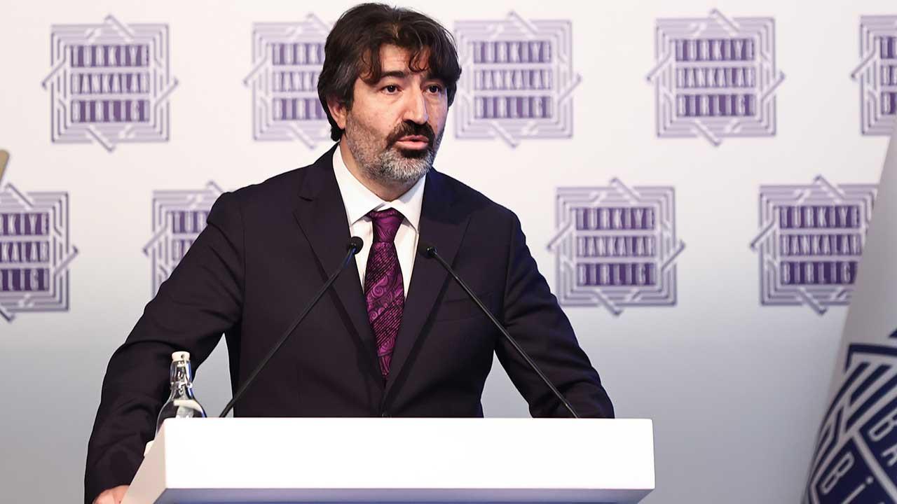 TBB Başkanı Çakar: Bankacılık sektörü, salgının yönetilmesinde başarılı performans sergiledi