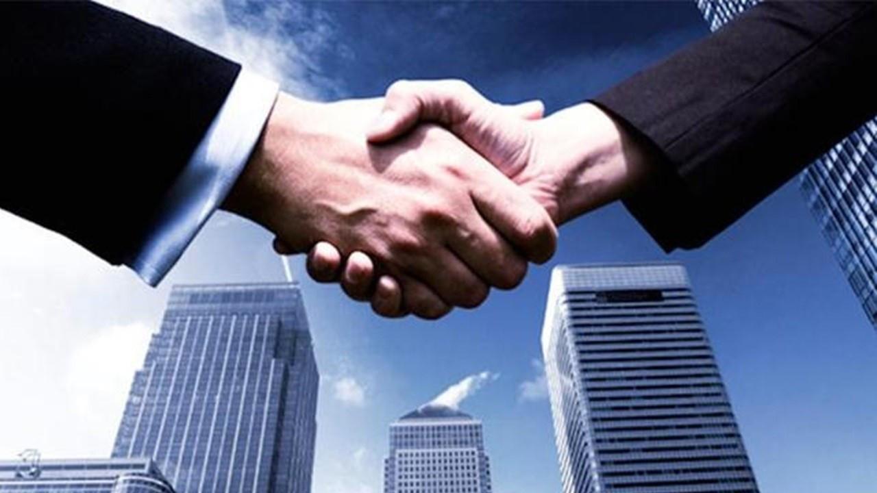Rekabet onayı alan devralma ve birleşmeler