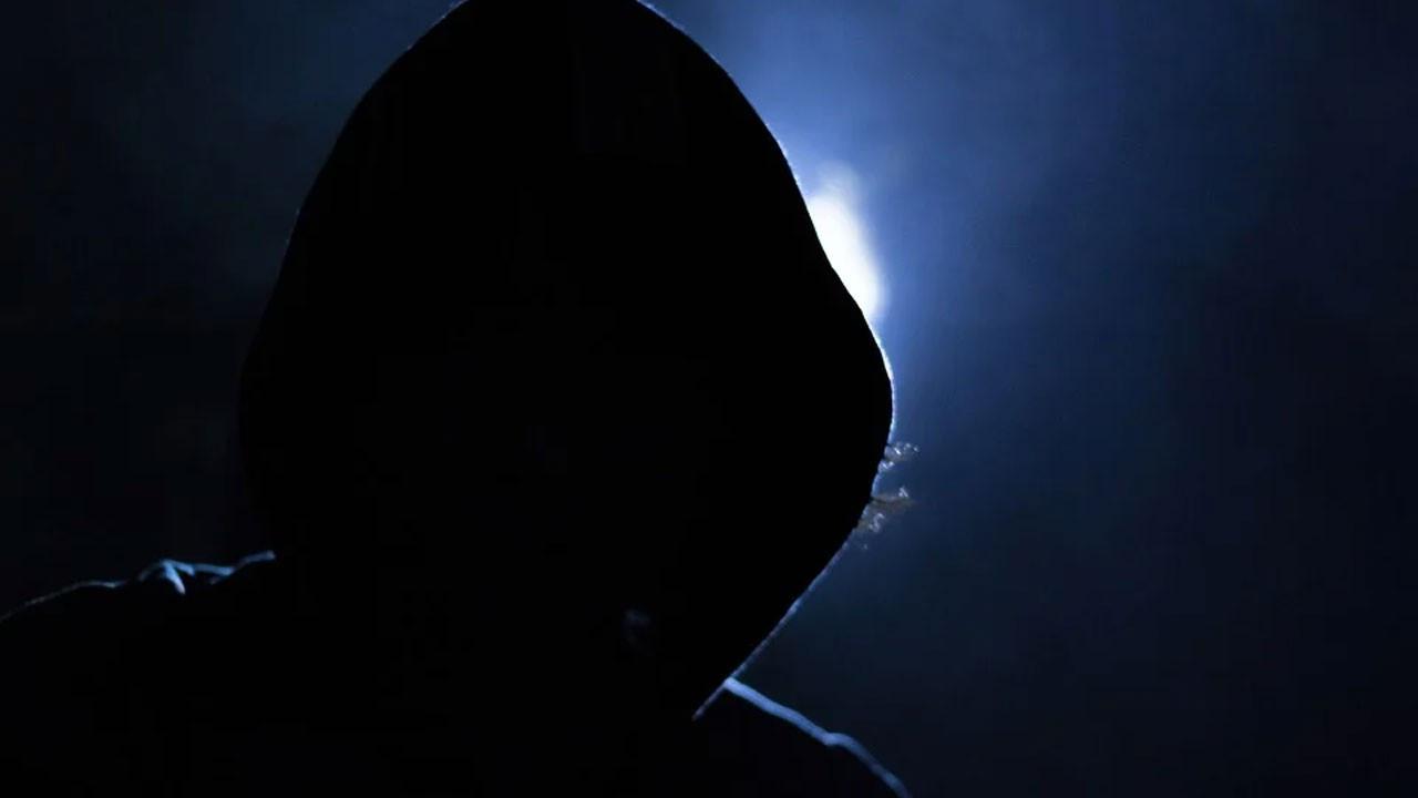 Çaldığı 610 milyon dolarlık kriptoyu iade ediyor
