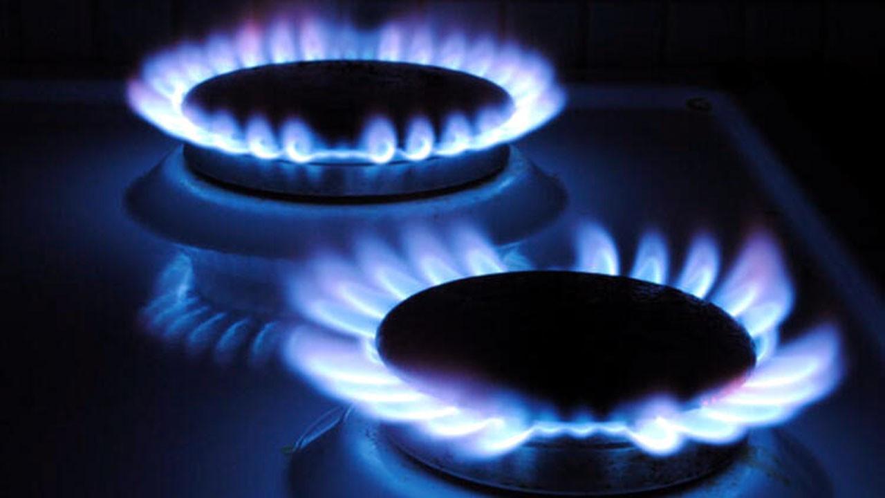 Küresel enerji fiyatlarındaki ralli sürecek
