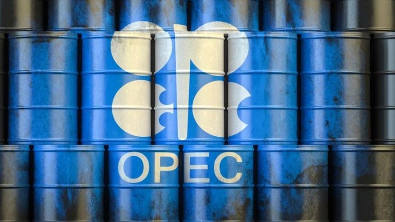 OPEC+ çatırdadı, fiyat öngörüleri fırladı