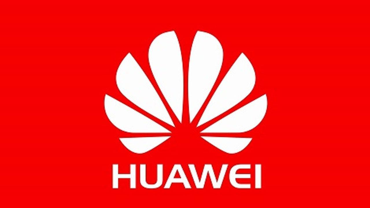 Huawei, HarmonyOS 2.0 işletim sistemiyle birlikte bir dizi ürün tanıttı