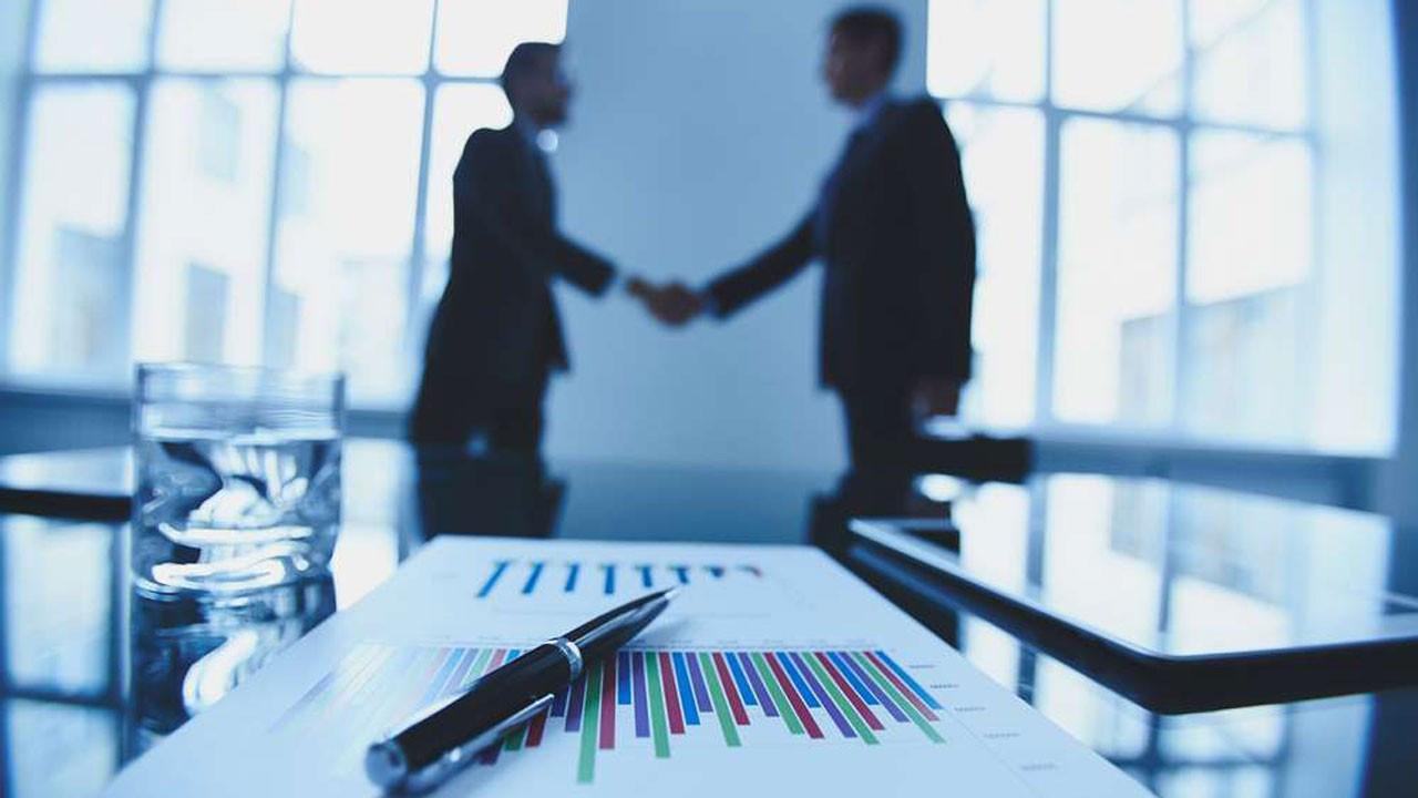 PayTR'nin yüzde 60'ı Actera'ya satılıyor