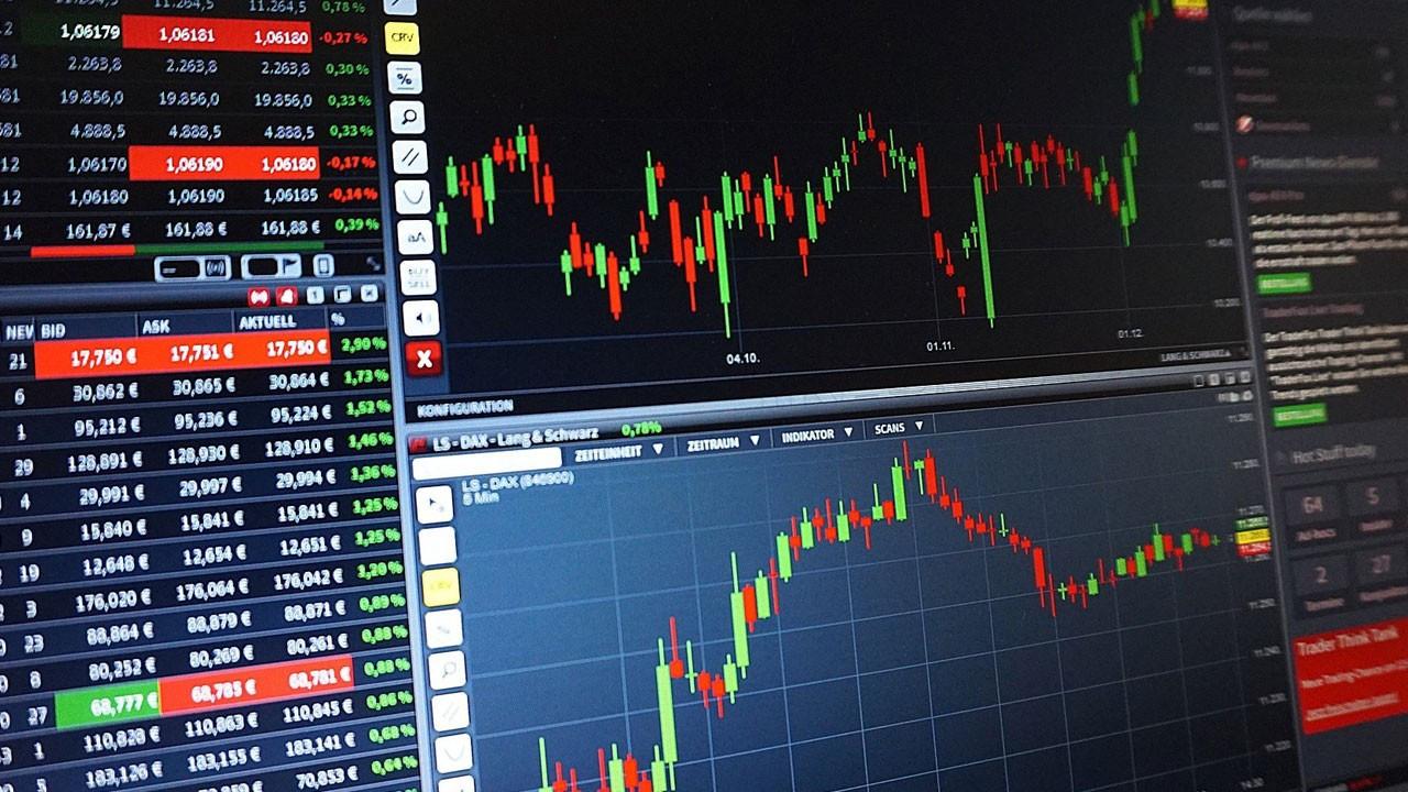 Fed sonrası piyasalar hareketlendi