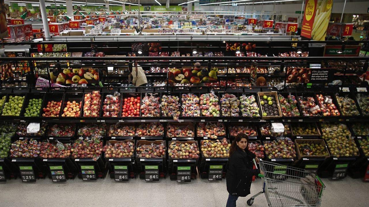 Dünyada gıda fiyatları neden yükseliyor? - Sayfa 1
