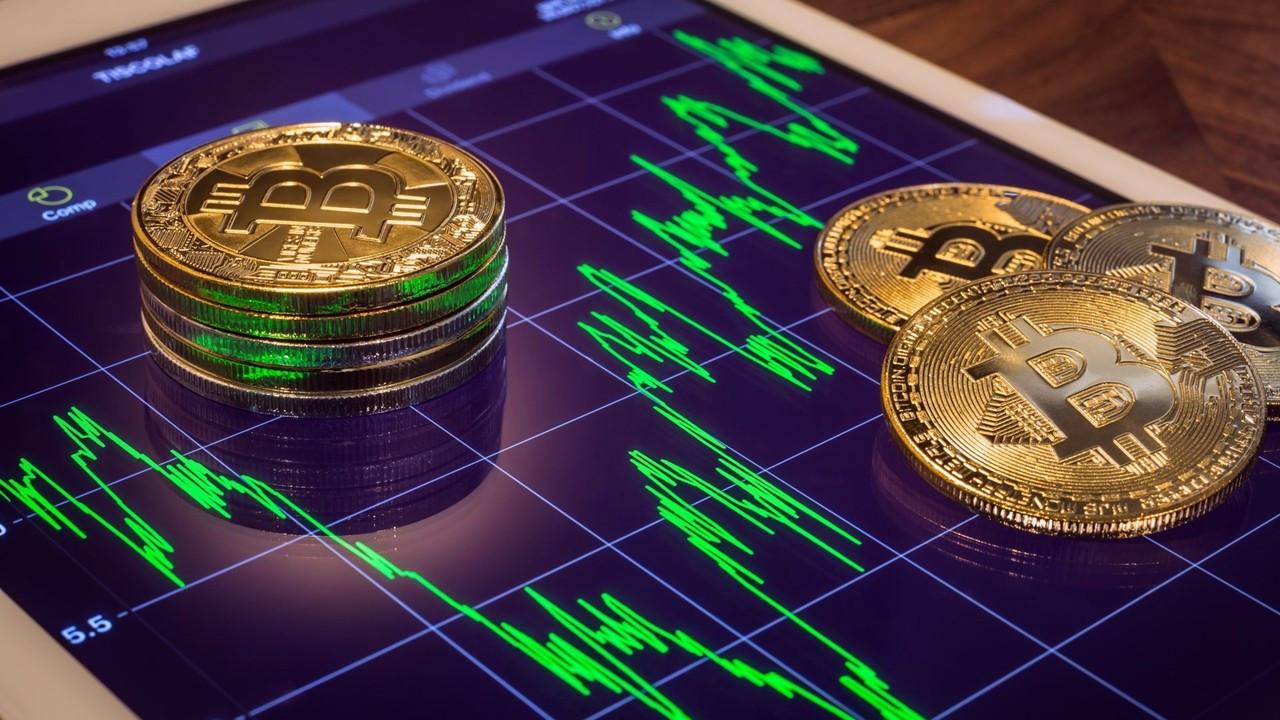 Kripto para alacaklara 6 soru