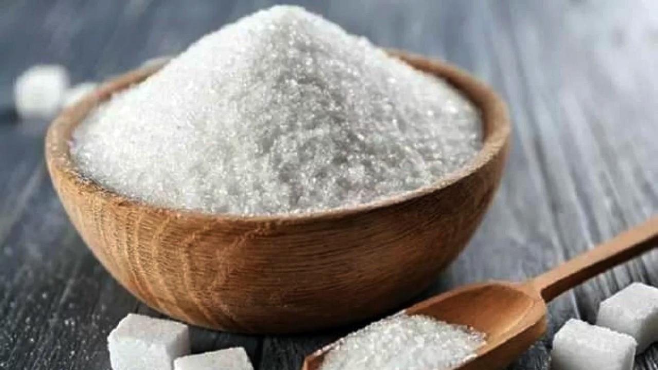 Tarım ve Orman Bakanlığı: Nişasta bazlı şeker kotasının artırılması söz konusu değil