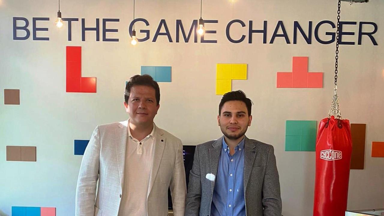 Funika Games, Çukur dizisinin mobil oyununu geliştirdi