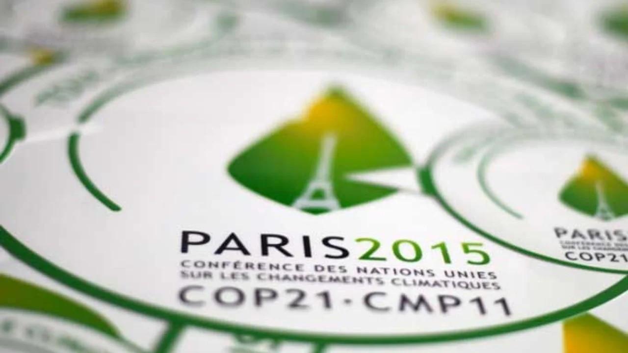 İş dünyasından çağrı: Paris İklim Anlaşması onaylansın
