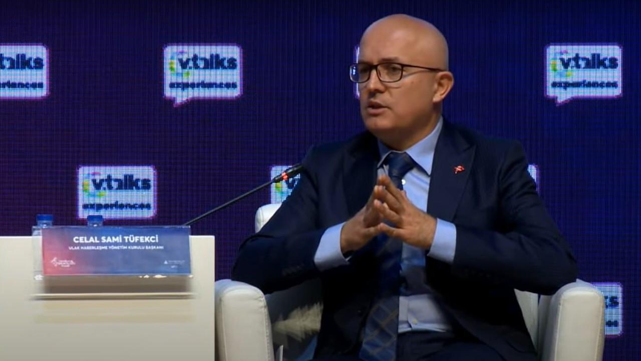 Türkiye'nin GSM sistem üreticisi ULAK halka açılacak