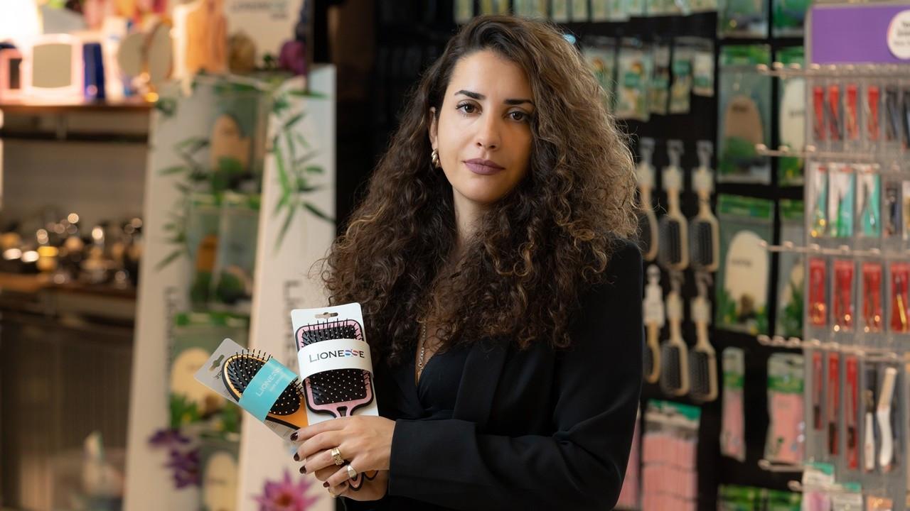 Tarko Kozmetik, ihracat pazarlarına Tunus'u da ekledi
