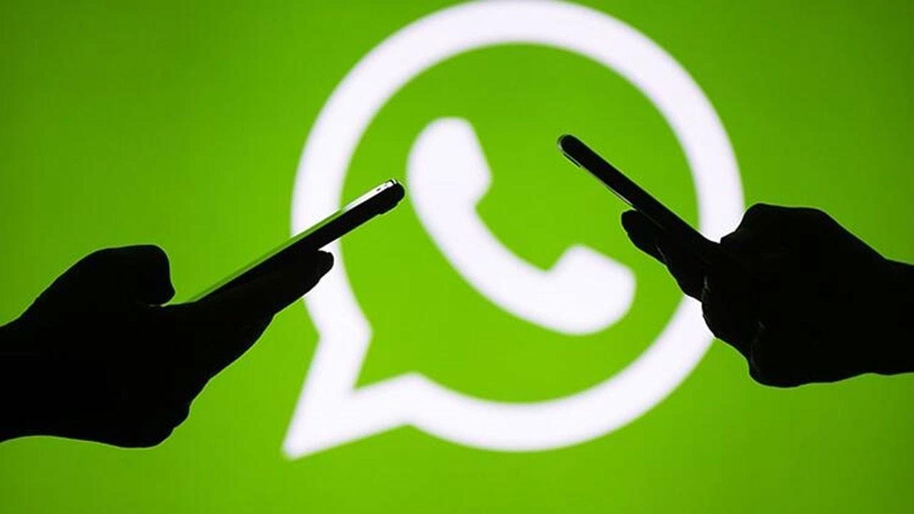 WhatsApp'ı istihbaratçılara açan yasa Almanya'da kabul edildi