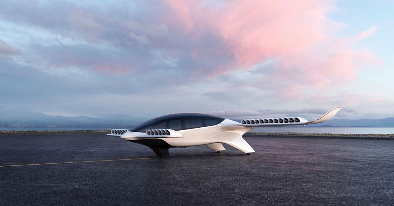 Gökyüzünde rekabet: Yolcu uçaklarına talep azabilir - Sayfa 3