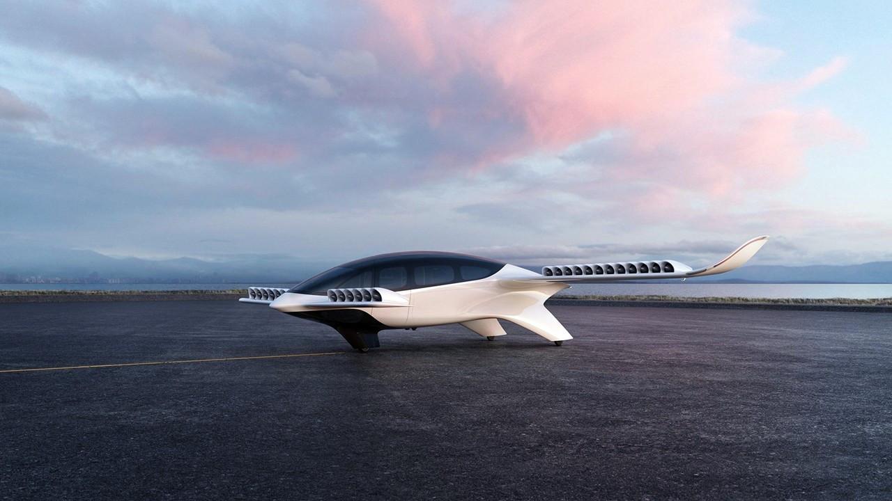 Gökyüzünde rekabet: Yolcu uçaklarına talep azabilir