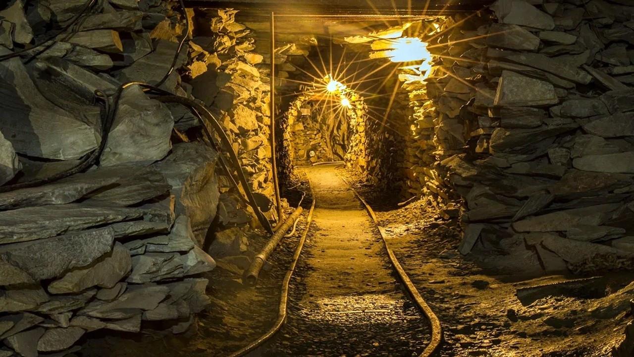 Maden işletmelerine destek kararında değişiklik