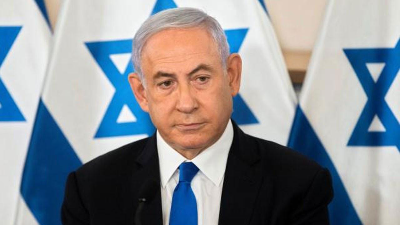 İsrail'de 12 yıllık Netanyahu dönemi bitti
