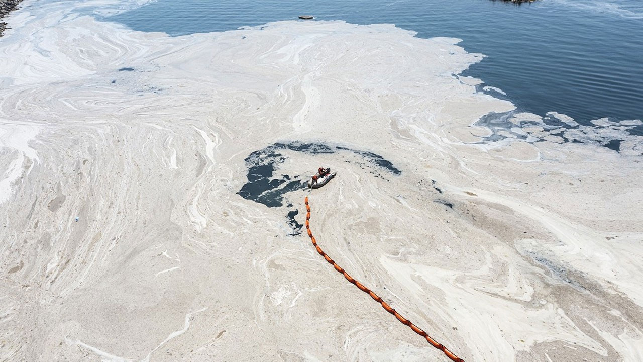 Yeni genelge: Atık su arıtma tesislerinin deşarj standartlarına kısıtlama