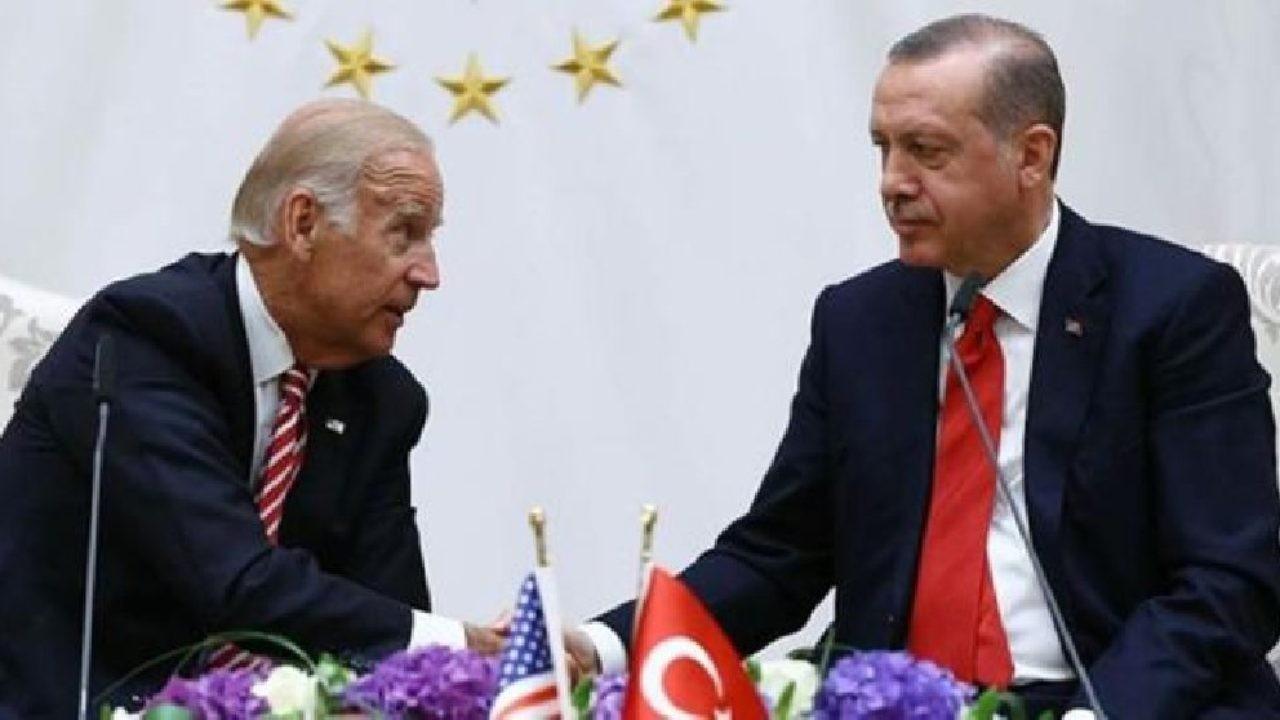 Erdoğan - Biden görüşmesi nasıl sonuçlanır?