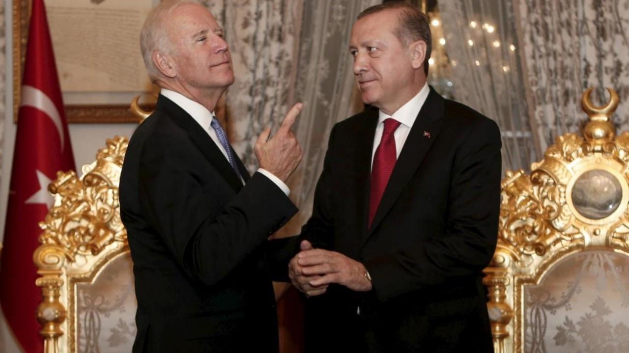 Erdoğan-Biden görüşmesi sonrası ekonomik ilişkiler ne olur?