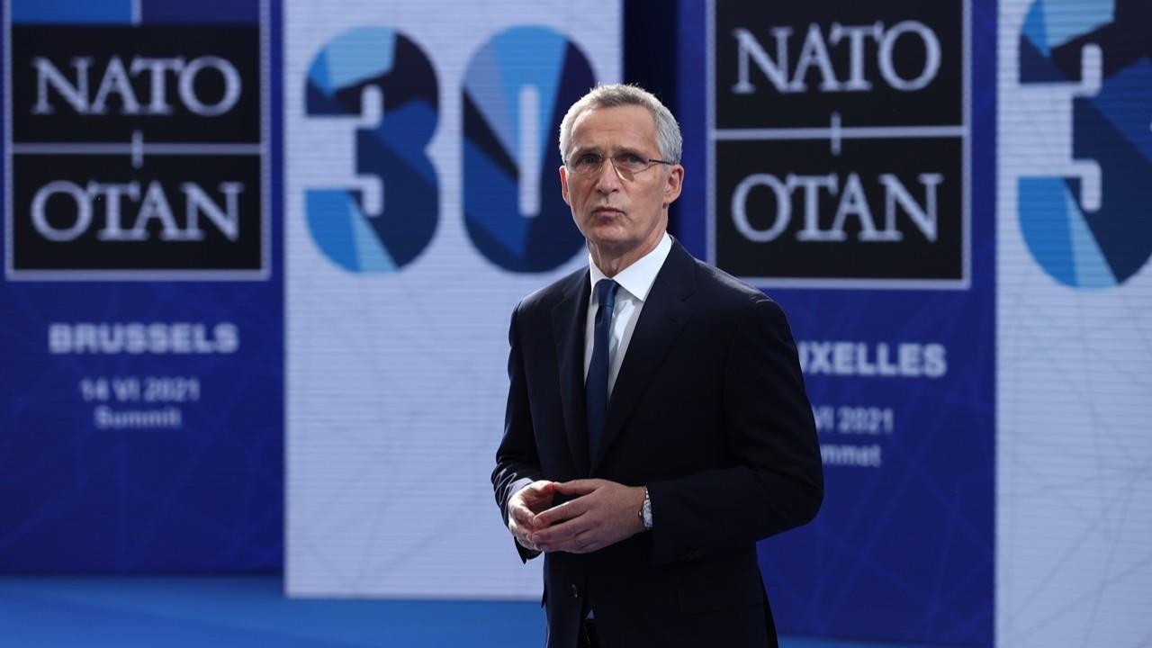 'Türkiye, ABD gibi NATO ülkeleri Afganistan için diyalog halinde'