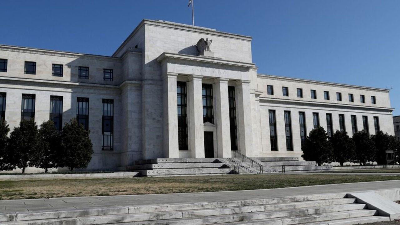 Fed, 2023 sonuna kadar iki faiz artışı planlıyor
