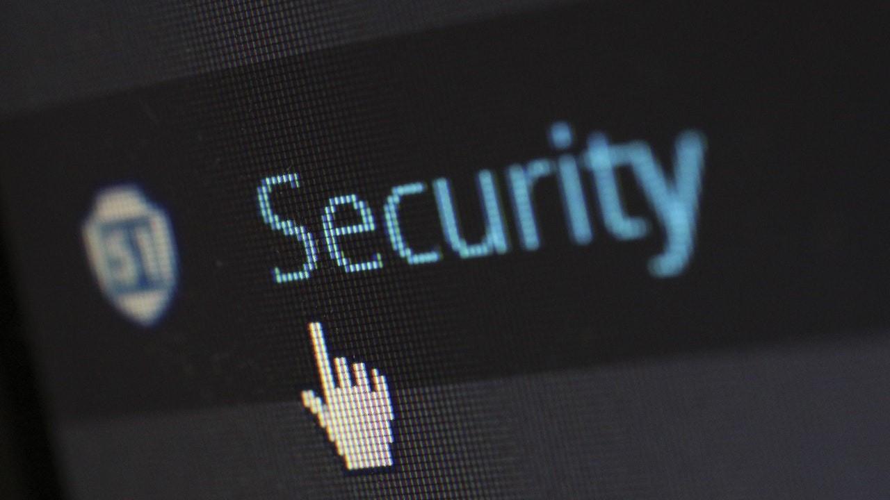 E-ticarette güven SSL sertifikasıyla başlıyor
