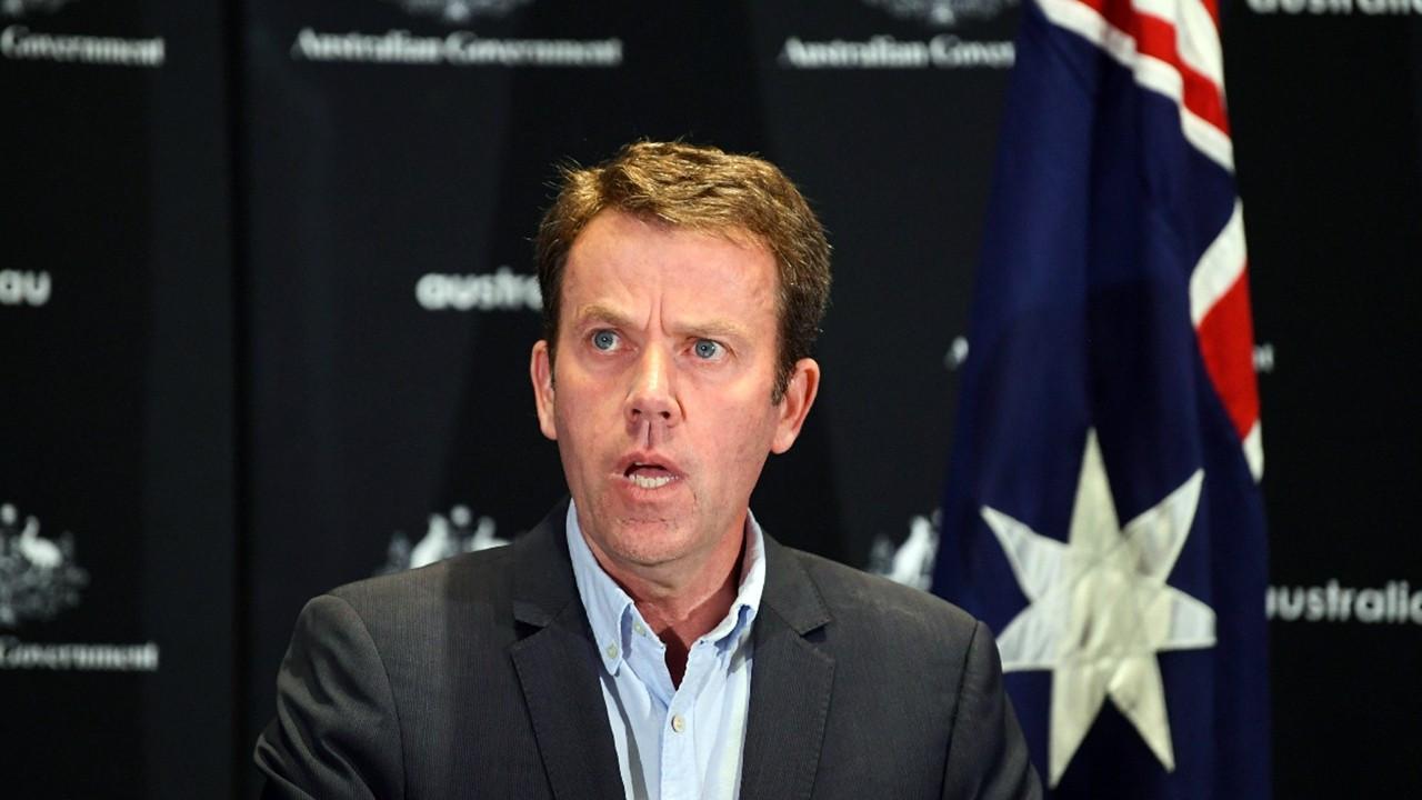 Avustralya, Çin ile şarap anlaşmazlığını DTÖ'ye taşıyacak