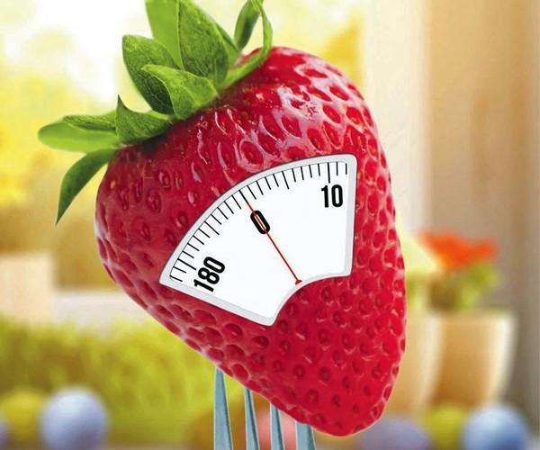 Negatif kalori var mı, yok mu?