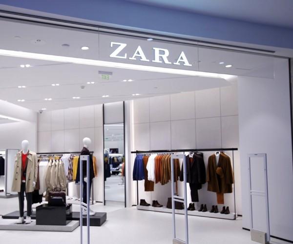 Film gibi bir ömrün hikayesi: Zara