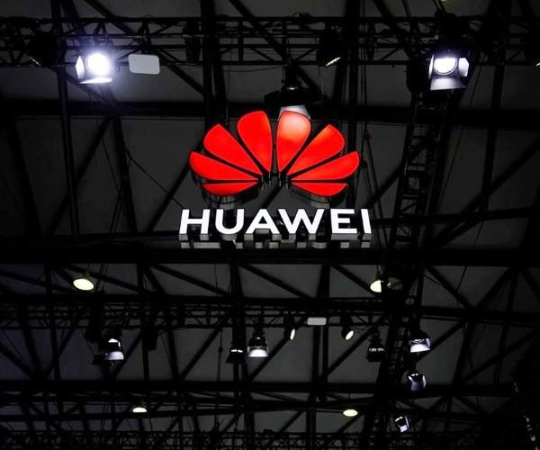 ABD'de mahkeme Huawei'yi haksız buldu