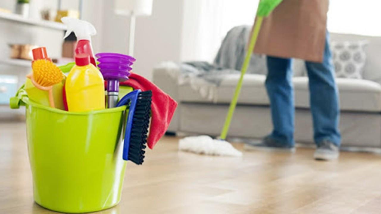 SGK'dan ev hizmetlerinde çalışanlara ilişkin açıklama