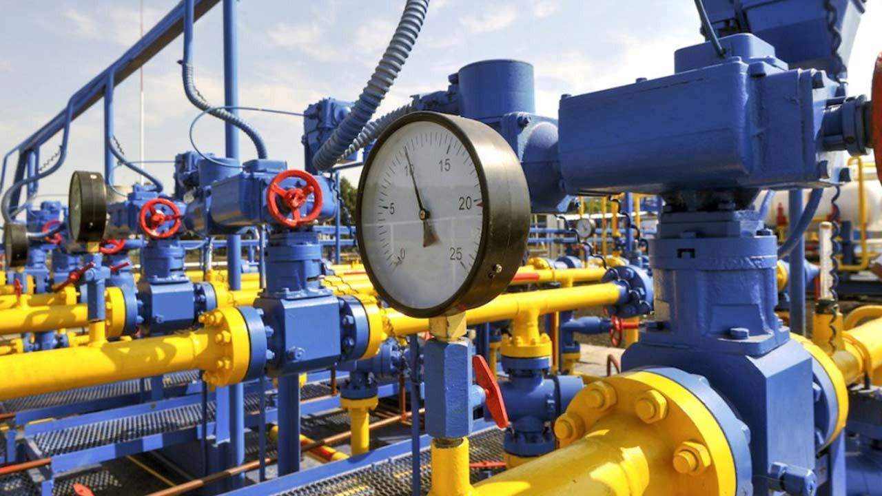 İzmit Gaz Dağıtım'ın yatırım tavanı yükseltildi