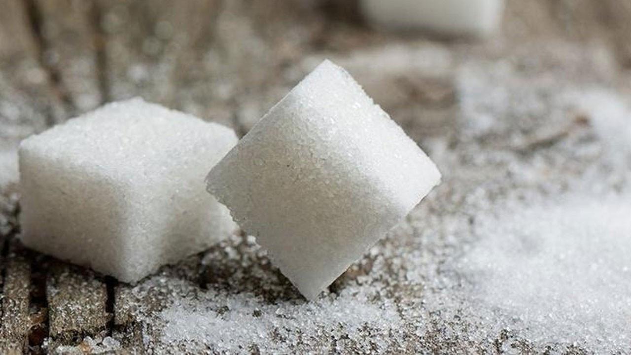 Bakanlıktan 'kayıt dışı' nişasta bazlı şeker satışı iddialarına yalanlama
