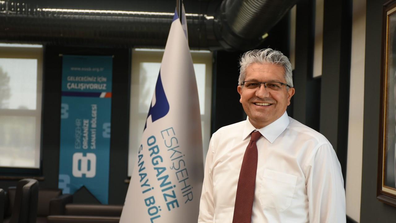 Eskişehir'de 1 milyar liralık yatırım teşvike bağlandı