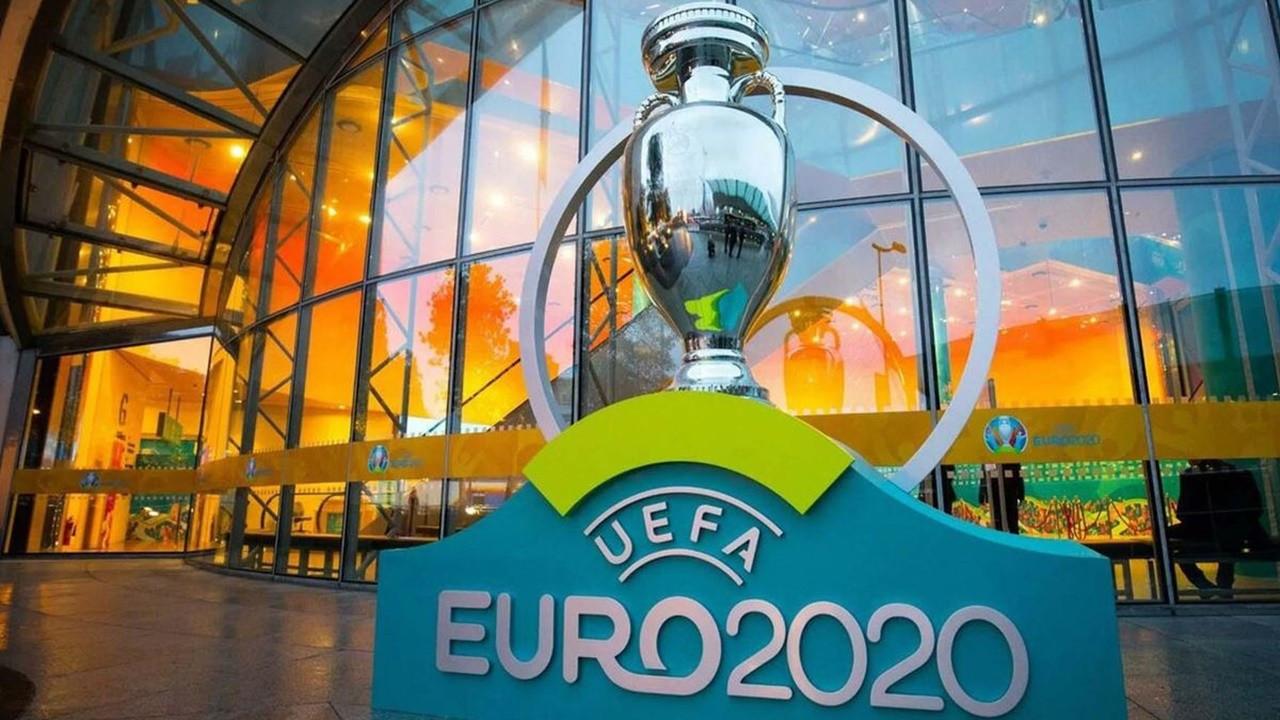 İşte Euro 2020'nin en değerlileri