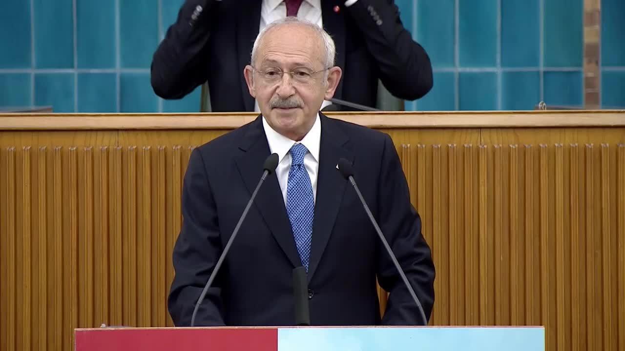 Kılıçdaroğlu: İzmir benzeri provokasyonlar her yerde olabilir