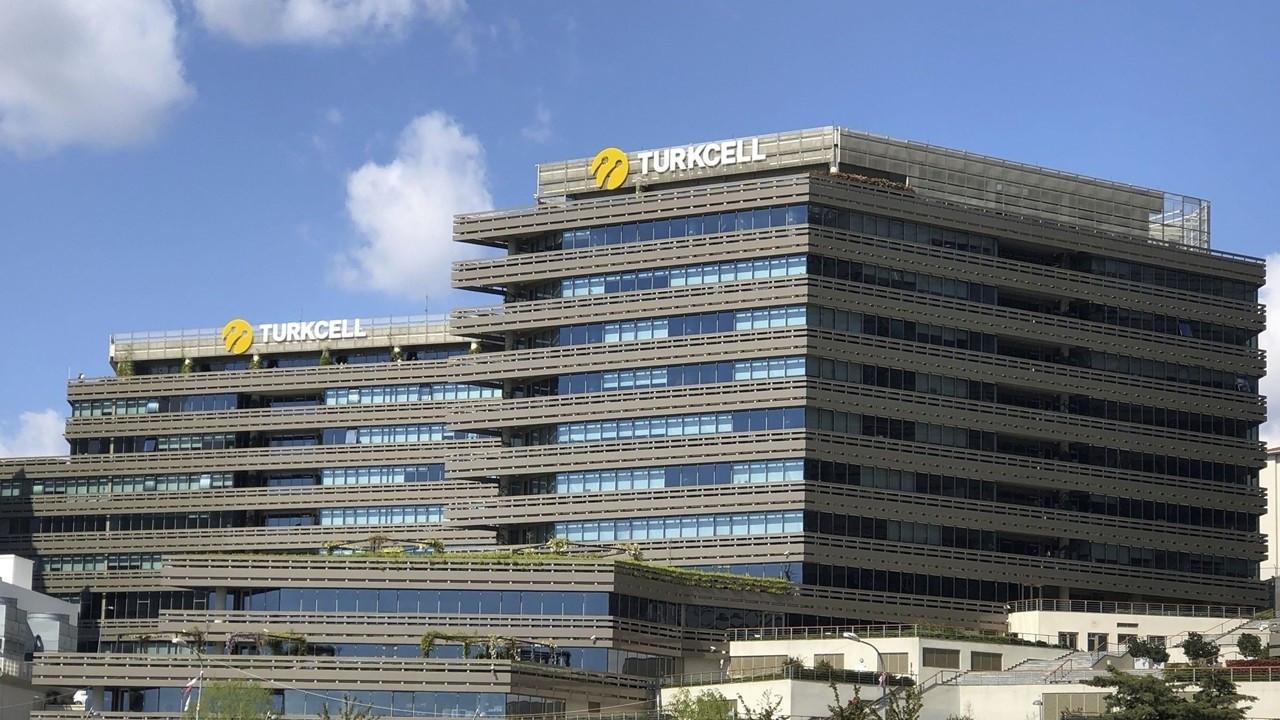 Turkcell, dünyanın en hızlı ilk üç operatörü arasına girdi