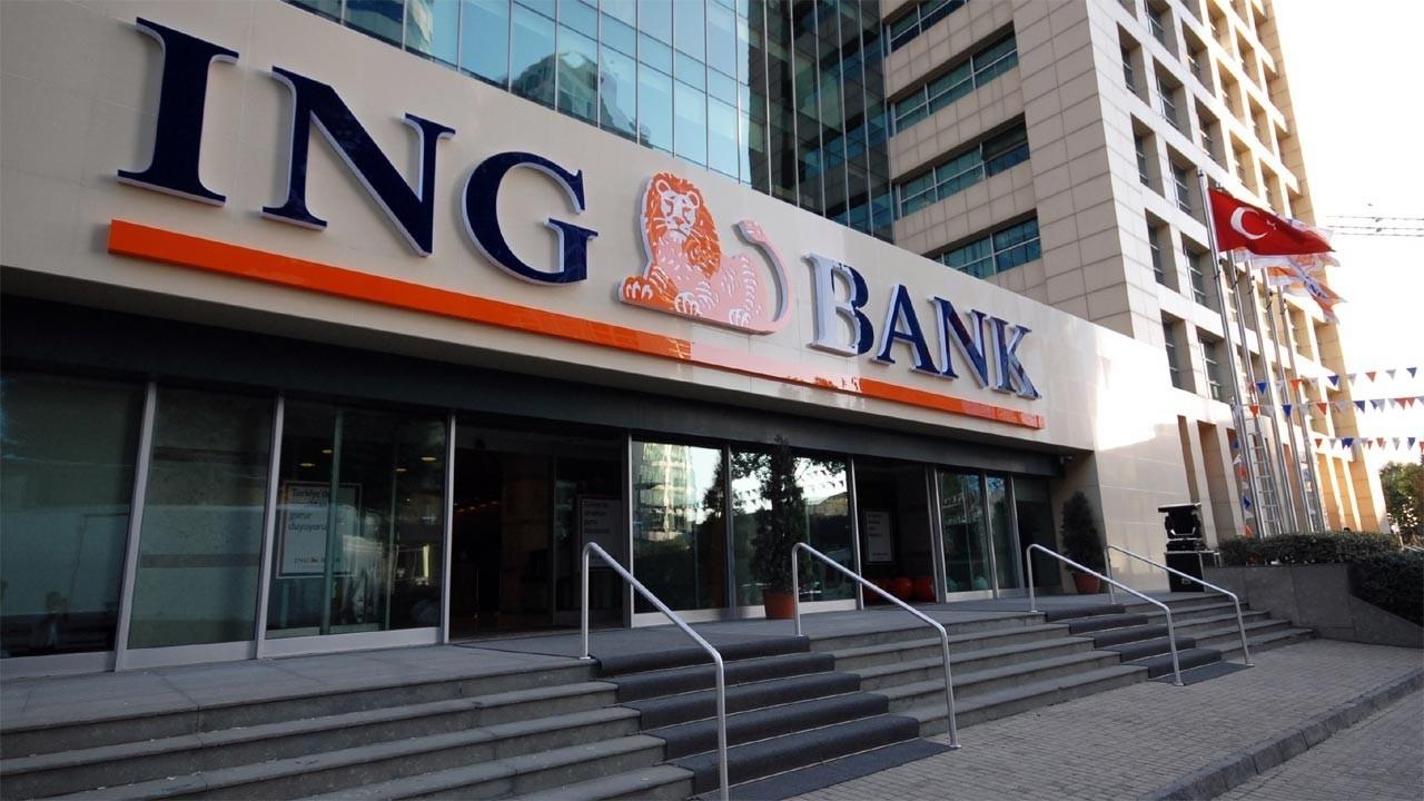 ING Türkiye, sendikasyon kredisi sağladı