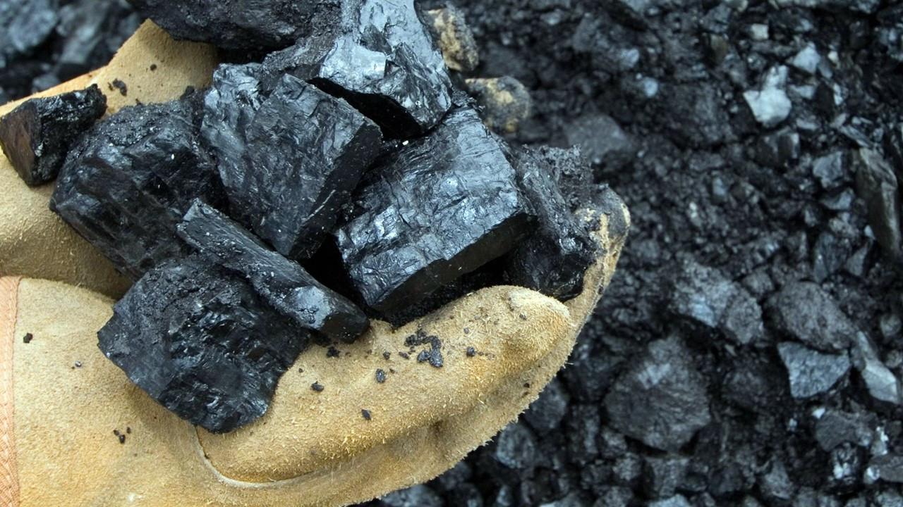 2 milyon ton kömür için ihaleye çıkılacak