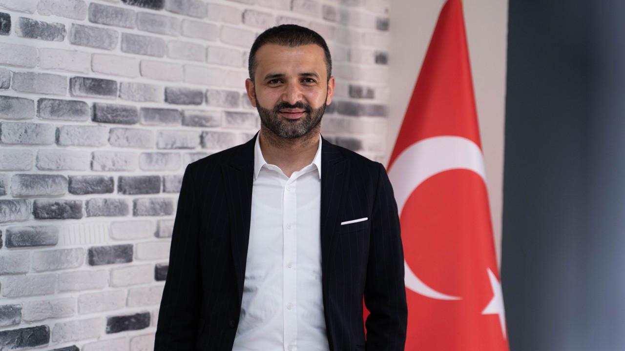 Grup Avenir, Türkiye inşaat sektöründe hedef büyüttü
